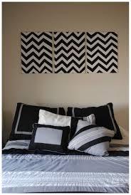 bedroom teenage bedroom wal design black fabric pillow gray fabric mattress ideas for wall art  on bedroom wall canvas ideas with bedroom teenage bedroom wal design black fabric pillow gray fabric