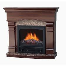 Electric Fireplace With 47Walmart Electric Fireplaces