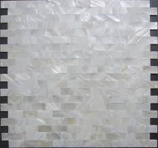 tiling glass mosaic tile best whole mosaic tiles