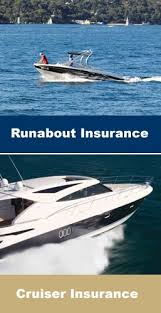 Boat Insurance Quote New Boat Insurance Quotes Boat Insurance Online Quote