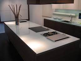 black recycled glass countertops recycled plastic kitchen worktops recycled glass countertop manufacturers