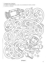 39a504830fee12ff7d9439cc933fd6d8 space theme outer space the 142 best images about astronauta erika on pinterest crafts on space worksheets for kids