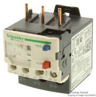 lrd14 schneider electric electronic overload controller tesys d lrd14 electronic overload controller tesys d iec 7 a 10 a