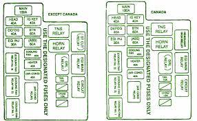 mazda cx 9 fuse box diagram just another wiring diagram blog • mazda cx 9 fuse box diagram wiring diagrams rh 16 3 3 jennifer retzke de 2007