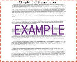 essay ielts test level a1