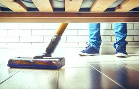 dusting wood furniture. Best Way To Dust Wood Furniture Polish For Dusting 2 You From Top E