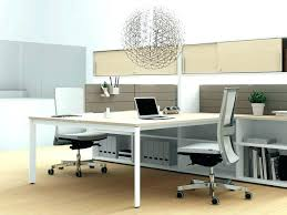 office cubicle design. Office Workstations Cubicle Design