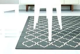 dark gray rug ikea wonderful gray rug round rug gray round rug trend as area rugs
