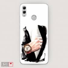 <b>Чехлы</b> для Huawei <b>Honor 10 Lite</b> | Кейсы на Хуавей <b>Хонор 10</b> ...