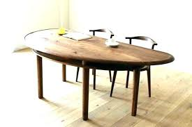 full size of circle dining table set for 6 room chairs half round tables moon kitchen