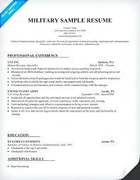 Australian Army Resume Template Us Army Resume Army Recruiter Resume