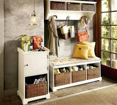 Bench And Coat Rack Combo Pleasing Built Together With Entryway Bench As Wells As Coat Rack 84