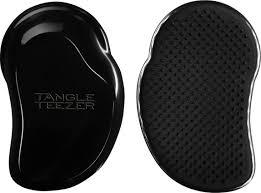 Tangle Teezer <b>Расческа The Original</b> Panther Black — купить в ...