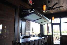 Glass Door Garage Door Panels Commercial Glass Garage Doors Cheap