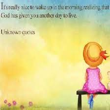 Its A Beautiful Day Quotes Best Of Mornings Quote Ordinary Quotes