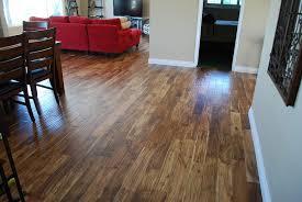 chic acacia solid hardwood flooring reviews hardwood flooring fabulous acacia hardwood flooring acacia wood