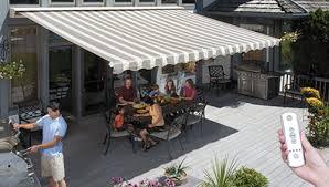 motorized awnings for decks19