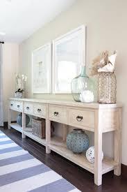backsplash bathroom ideas. Livingroom:Excellent Transitional Style Living Room House Pictures Kitchen Backsplash Bathroom Ideas Chairs White Vanities