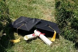 Как защитить дипломную работу на отлично 🚩 диплом на отлично  Как защитить дипломную работу на отлично