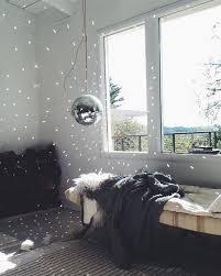Disco Ball Decorations Cheap Delectable 32 Sparkling Disco Ball Décor Ideas For Winter Parties Shelterness