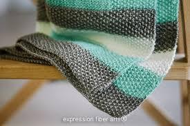 Blanket Patterns Gorgeous Unending Love Knitted Blanket Pattern
