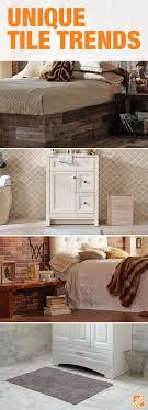 Home Depot Tiles For Kitchen 207 Best Images About Inspiring Tile On Pinterest Ceramics