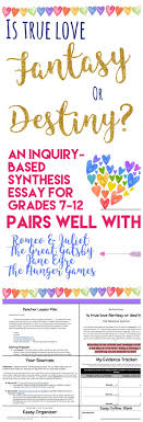 best my teacher essay ideas robin williams every english teacher needs new ways to teach argument rhetoric and analytical writing