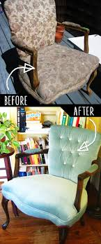 diy furniture makeover. DIY Furniture Makeovers - Refurbished And Cool Painted Ideas For Thrift Store Makeover Diy F