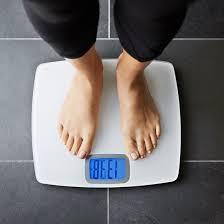 throw your scale ile ilgili görsel sonucu