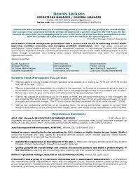 Professional Resume Writers Atlanta Free Resume Example And