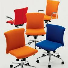 office chairs design. Latest Colored Office Chairs Wondrous Remarkable Decoration Chair Design X