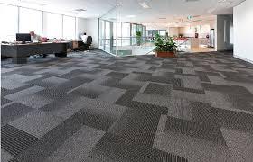 square carpet tiles. Fabulous Office Carpet Squares Modular Tiles At Building 9 In Medina And Massillon Ohio Square R