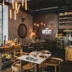 baku restaurants list