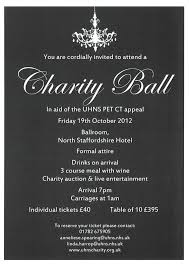 mike smith charity water ball invitation package design & type Wedding Invitations Charity Uk mike smith charity water ball invitation package design & type pinterest charity water, typography and typography logo wedding invitations charity uk