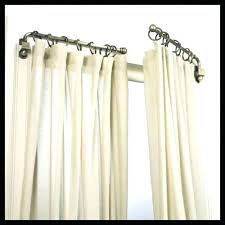 Double rod curtain ideas Walmart Double Rod Curtain Ideas Double Rod Curtain Ideas Inspirational Window Treatment Double Rod Shower Curtain Ideas Decorative Towel Rack Double Rod Curtain Ideas The Home Ideas