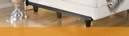 Metal Bed Frames, Rails, Parts | Bed Furniture | TheSleepShop.com