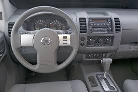 2015 nissan frontier interior. Brilliant Frontier Nissan Frontier Interior 189 In 2015 I