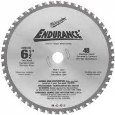 saw blade png. milwaukee circular saw blade 165 x 20mm 48t png