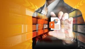 Powerpoint Presentation Gallery How To Compress Powerpoint Presentations In 2019 Highspark