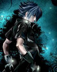 34 anime wallpaper for (HD Download ...