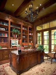 traditional office design. Traditional Home Office Design Best 25 Ideas On Pinterest Cream Study Desks . Brilliant O