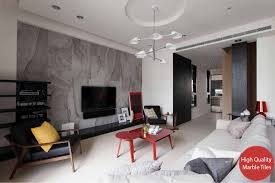 For Feature Walls Living Rooms Grey Feature Wall Living Room Yes Yes Go