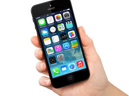 iphone 10000000000000000000000000000000000000000000. tweet iphone 10000000000000000000000000000000000000000000