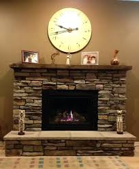gas fireplace surround large rustic hearthstones fire surrounds glasgow ideas liverpool gas fire surrounds liverpool nz fires corner fireplace
