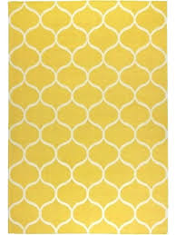 burnt orange rug ikea geometric black white and been looking for a yellow this might be