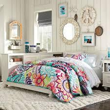 gallery of girl teen bedding jilliemae com classy girls precious 5