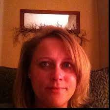 Rena Cantrell (@rrc75) | Twitter