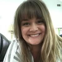 "3 ""Amanda Alkire"" profiles | LinkedIn"