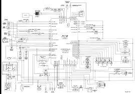 1995 dodge ram 2500 wiring diagram vehiclepad 1999 dodge ram 1500 wiring schematic dodge schematic my subaru