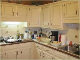 Refurbish Kitchen Cabinets Kitchen Cabinets White Kitchenidease Refurbishing Kitchen Cabinets